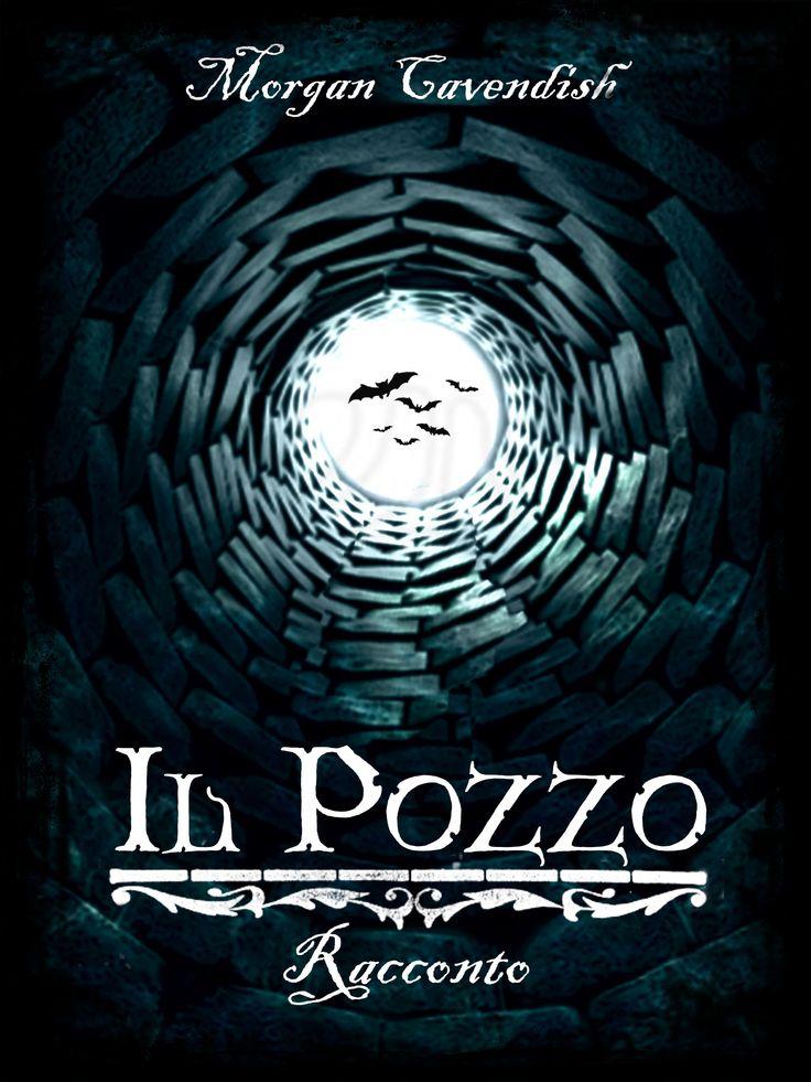 Una misteriosa prigioniera si ritrova intrappolata all'interno di un pozzo da cui deve riuscire a fuggire prima che sia troppo tardi.