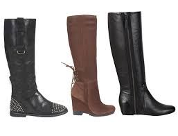 2017 Çizme Modelleri