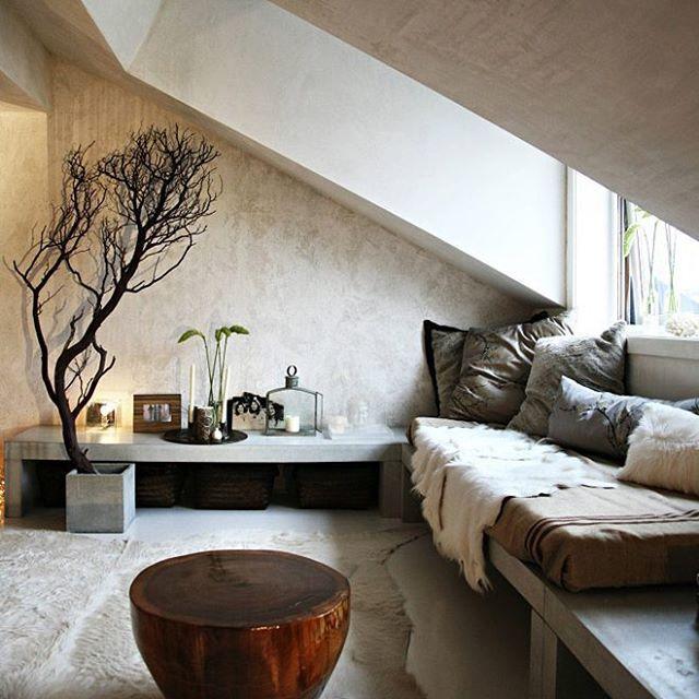 Color blanco roto pared excellent quieres pintar de for Pintura blanco roto gris
