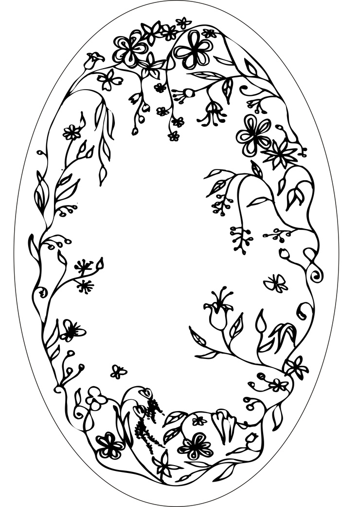 risco para bordadoCake Templates, Embroidery Pattern, Design Templates, Risks, Para Bordado, Embroidery Flower, To Paint, Bordado Livre, Dibujos Varios
