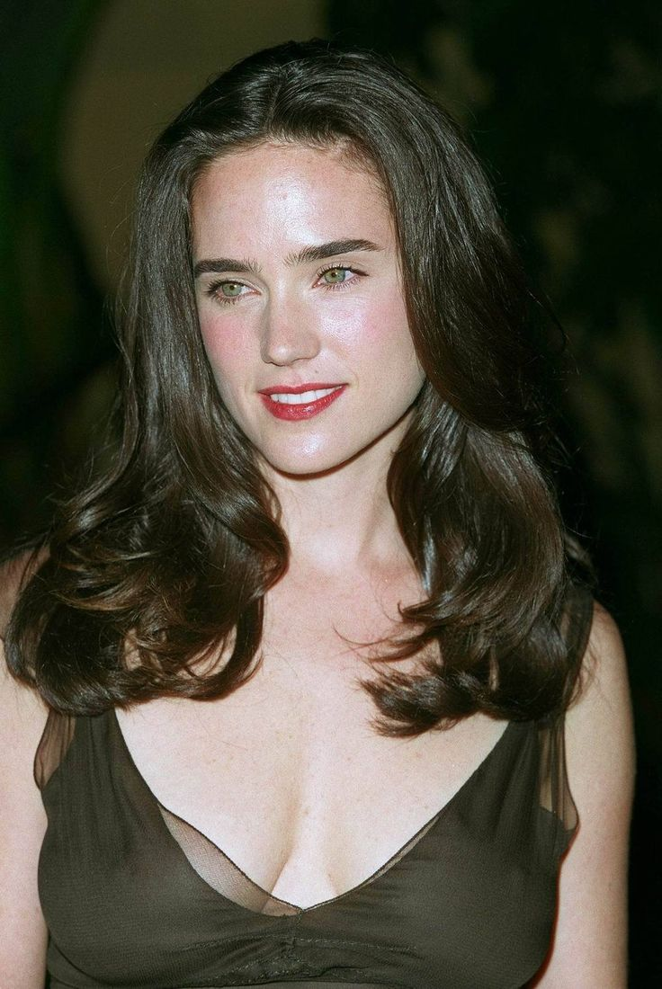 419 best Jennifer Connelly images on Pinterest | Jennifer ...