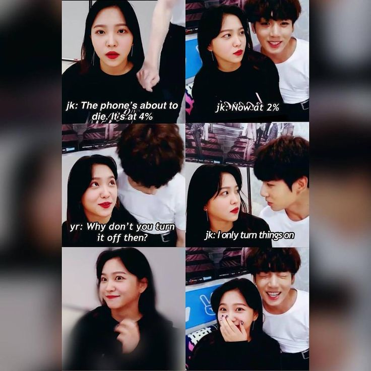 "39 Me gusta, 4 comentarios - JUNGRI FOR LIFE (@jungri4lyfe) en Instagram: ""Just wait for the moment🙂🙂 . cr: @_unrivaledsouls . . -Zah #jungri #jeonjungkook #kimyerim…"""