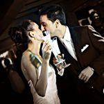 Γαμήλια Δεξίωση | 'Διαβάζοντας' τη σαμπάνια | Wedding Tales - Ο γάμος των ονείρων σας!