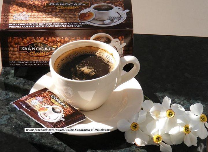 Concurs Cafea Sanatoasa si Delicioasa | Retetele Mele Dragi