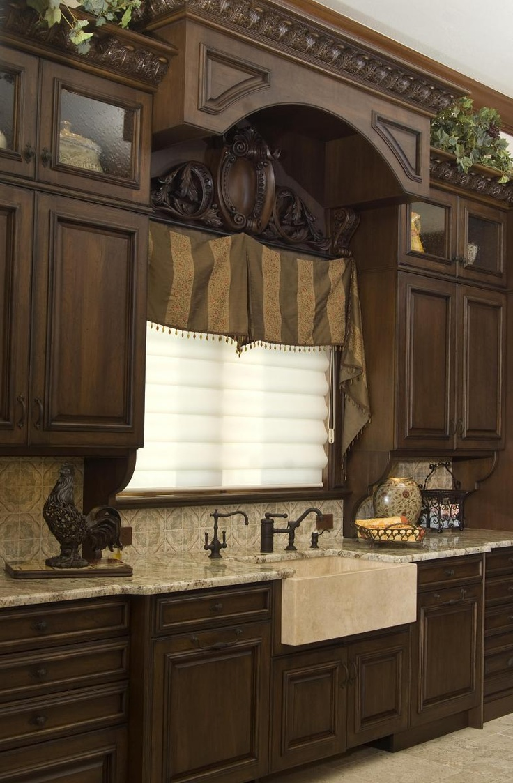 Best Images About Under Cabinet Light On Pinterest -  kitchen sink and cabinet oversized