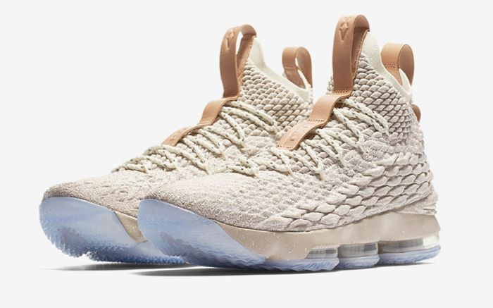 8b1e2b642e1 Nike Lebron First Copy Shoes - 30 Best Nike Sneakers to Buy in 2018 ...
