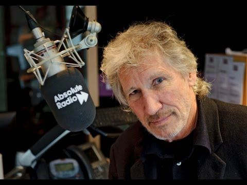 Roger Waters Explains the Arguments over 'Comfortably Numb' - YouTube