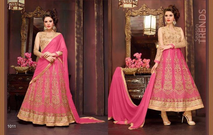 Bollywood Wedding Designer Pink Silk Lehenga Choli Indian Pakistani Women | Одежда, обувь и аксессуары, Фольклорная и этническая одежда, Индия и Пакистан | eBay!