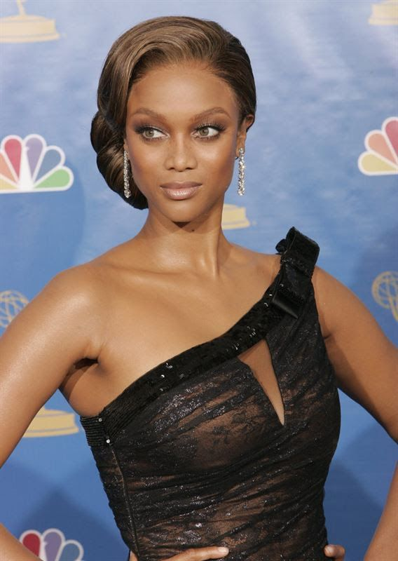 Tyra Banks is stepping in as host of America's Got Talent, veteran AGT judge Howie Mandel just made the announcement on social media. This marks Banks' return to reality series hosting …