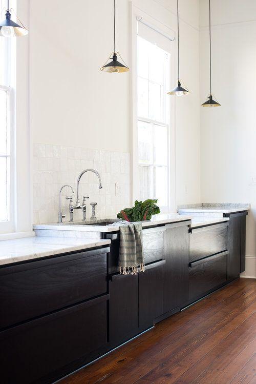 Mejores 22 imágenes de Cocinas - Kitchens en Pinterest | Cocina ...