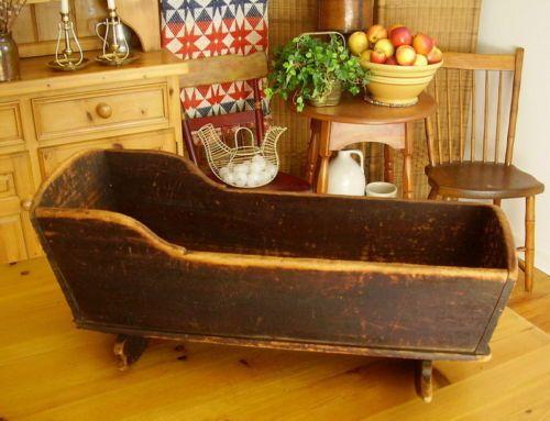 169 best amish furniture images on pinterest amish community