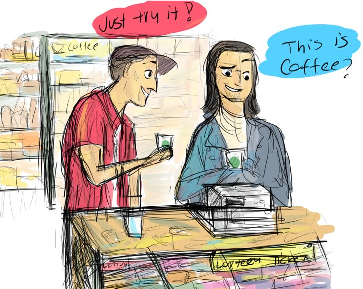 In The Heights/Hamilton<<<I never knew I needed this.<<<NO NO DONT GIVE HAMILTON COFFEE DO YOU KNOW WHAT WILL HAPPEN