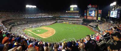 How Per Head Agents Can Make MLB Pennant Races Must Bet Events http://selectperhead.com/uncategorized/per-head-agents-can-make-mlb-pennant-races-must-bet-events/