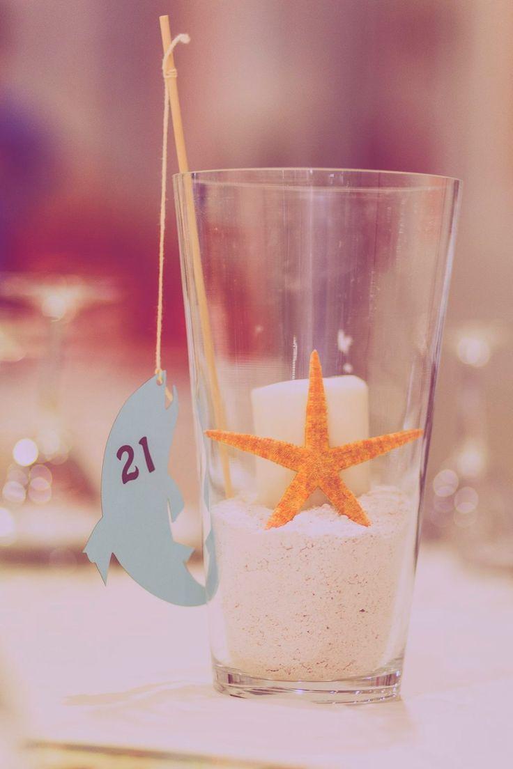 Mejores 49 imágenes de Bodas en Pinterest | Bodas, Decoracion bodas ...