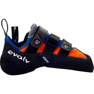 Evolv Rock Climbing Shoes Black Friday