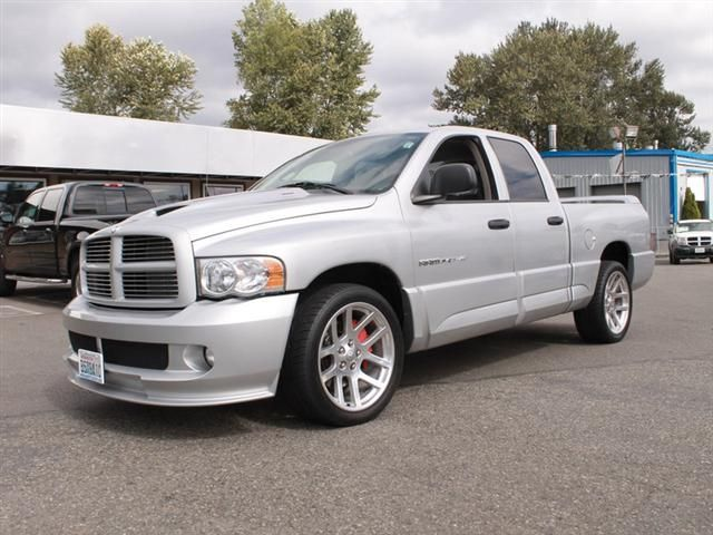 used 2005 dodge ram 1500 for sale this truck is haunting me 1 year ago to the day i was. Black Bedroom Furniture Sets. Home Design Ideas