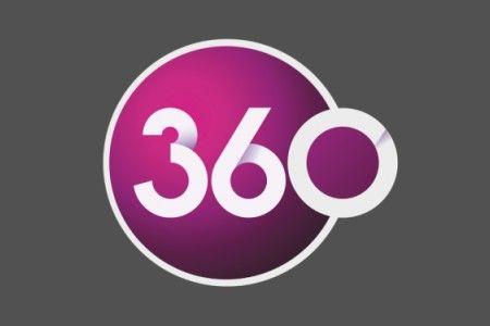 TV 360 Canlı izle