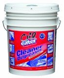 parts washer solvent|Kafko AOD5G35438 Oil Eater ORIGINAL Cleaner Degreaser 5 gallon Pail pack of 1 #portablewasher #washingmachine