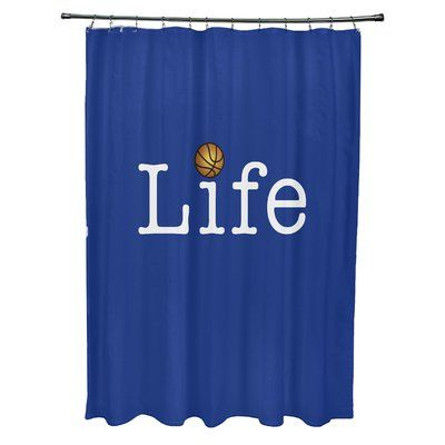 1000+ ideas about Blue Kids Curtains on Pinterest | Orange kids ...