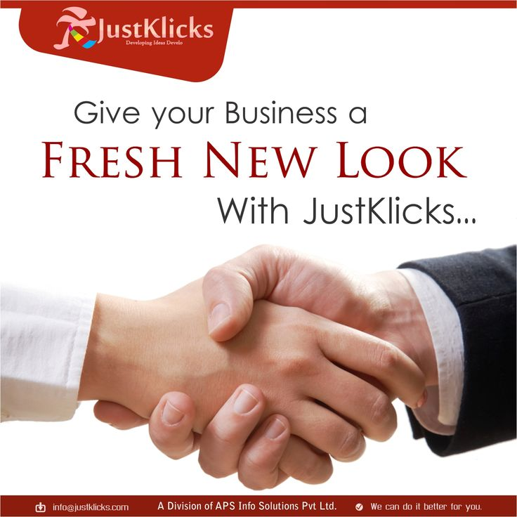 ustklicks a #Digital #Marketing #Company in #Lucknow provide #SEO, #SMO, #SocialMediaMarketing, #websitedesign, #graphicsdesign & IVR Toll-Free #Services in your budget. Visit:https://justklicksseocompany.quora.com/Justklicks-Digital-Marketing-Company-Lucknow