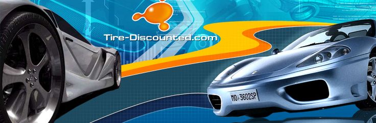 tire, tires, tires discount, discount tires, cheap tires --- http://tire-discounted.com/
