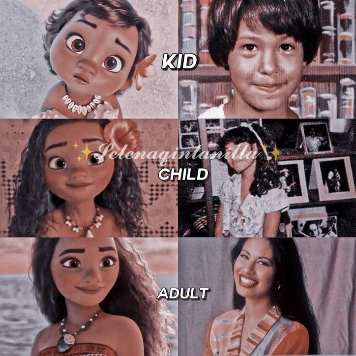 Awwww By Me Got The Idea From A Charli Damelio Fan Pages In 2021 Selena Quintanilla Selena Quintanilla Videos Selena Quintanilla Birthday