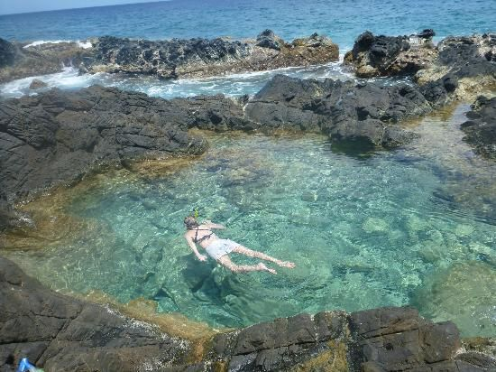 carmbola-tide-pools.jpg 550×412 pixels