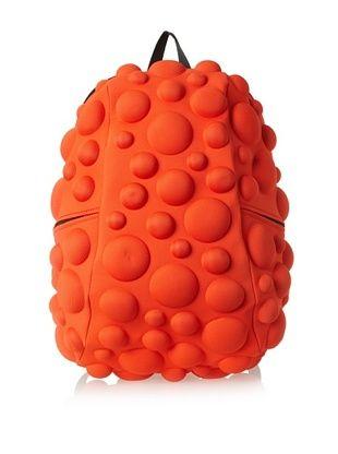30% OFF MadPax Kid's Bubble Fullpack, Orange