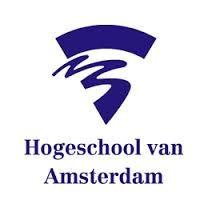 HES Amsterdam Economisch-Linguistisch