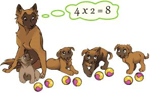 http://www.mathsisfun.com/numbers/index.html: Math is fun, Mathe, Spiele, Themen: Geld Money, Messen Measurement, Zahlen Numbers, Geometrie Geometry, Puzzles, Arbeitsblätter Worksheets