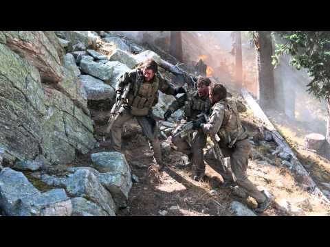 Watch Lone Survivor [Full Movie] Online Free ❇❇❇❇