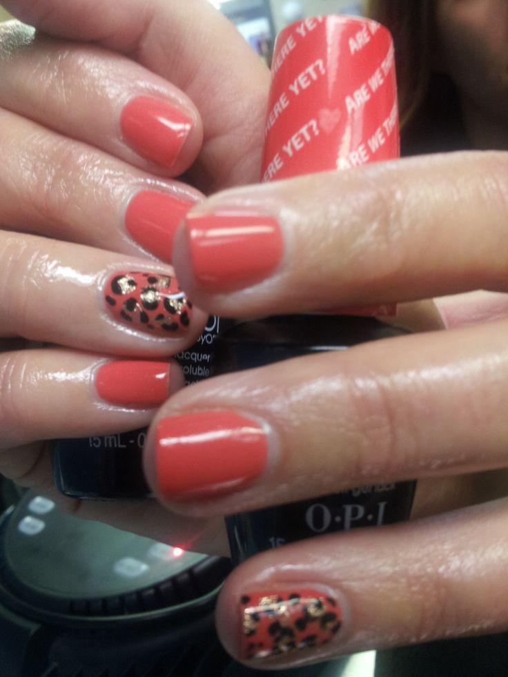 117 Best Opi Gelcolor Images On Pinterest Opi Nails