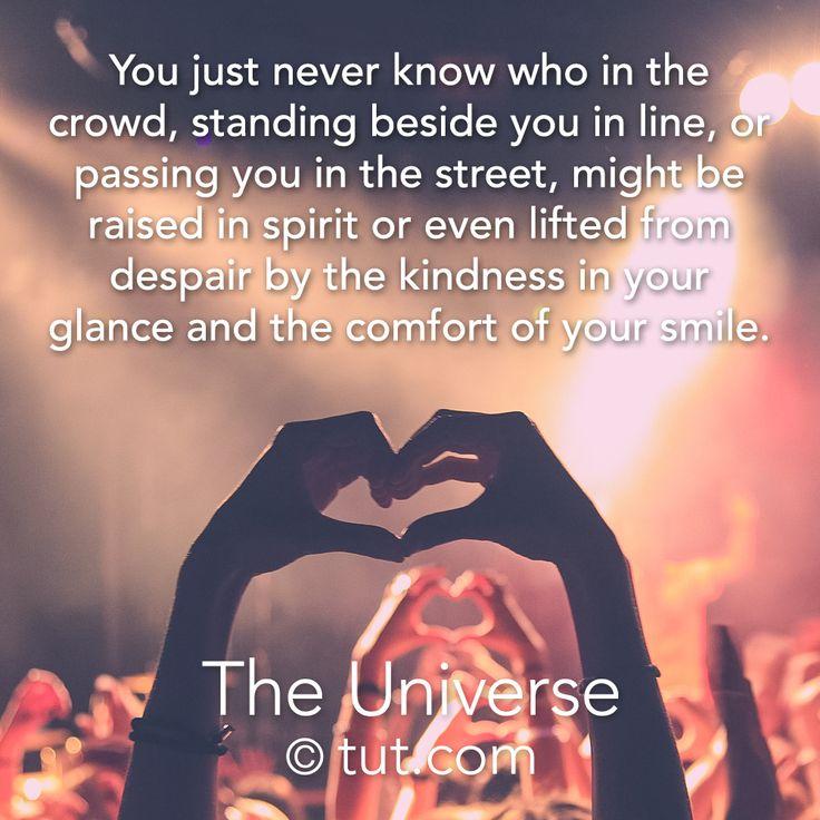 857ab8bd46dfad12905da03865044c76--zen-quotes-inspiring-quotes.jpg