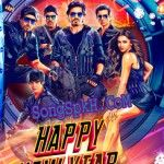 Deepika Padukone Happy New Year Shah Rukh Khan Album, Happy New Year Movie Songs pk Shah Rukh khan Download, Happy New Year Movie Album Songs 320kbps, Happy New Year Movie HQ Song Album Download, Indian Happy New Year Films Songs Zip Download, Shah Rukh Khan Happy New Year Action Movie Songs, Happy New Year Movie Songs Torrent Album, Djmaza Happy New Year Full Album Free Download, Songs.pk Happy New Year Movie Albun Download, indian music Happy New Year 2014 Album, Freshmaza Happy New Year…