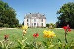 Camping La Garangeoire France Vendée 5 étoiles • La Garangeoire • Location mobile home & chalets avec piscine & spa