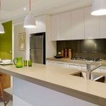 Kitchen | Claytons Group