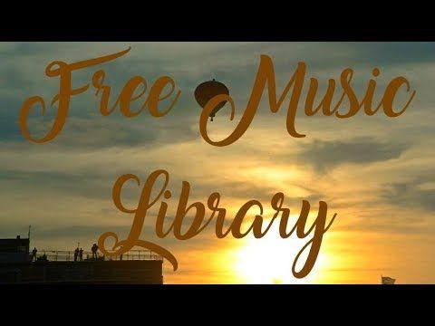 Royalty Free Music  | Ambiance - MBB #freemusic #nocopyright