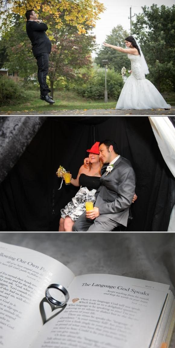 This team of professionals started offering cheap photo booth rental services for weddings 23 years ago in Griffith.  Concept One also provides one of the leading custom birthday photo booth rentals at fair rates.