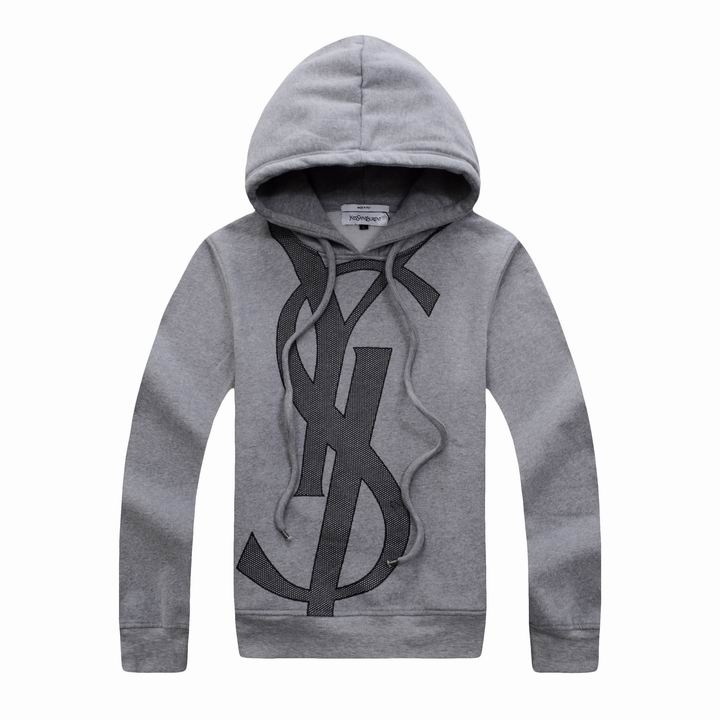 Most recent YSL Hoodie M-XXL manufacturing unit low-cost wholesale outlet up to 85% off free of charge delivery,paypal ,credit rating card payment. http://pinterest.com/qiqifashion/