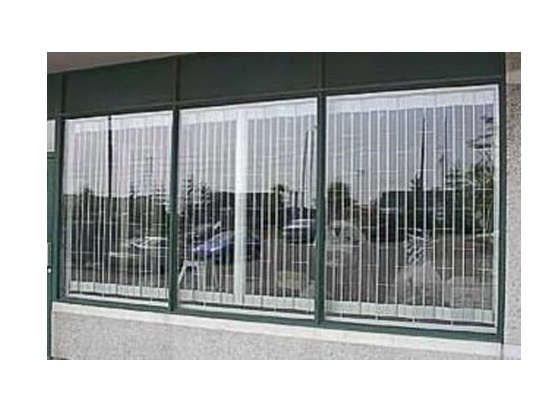 Best images about sliding and folding security grille