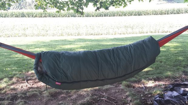 111 Best Hammocks Amp Chairs Camping Images On Pinterest