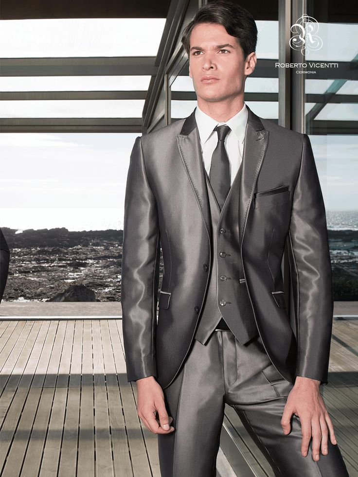 Roberto_Vicentti_Special_Edition_Suit_34