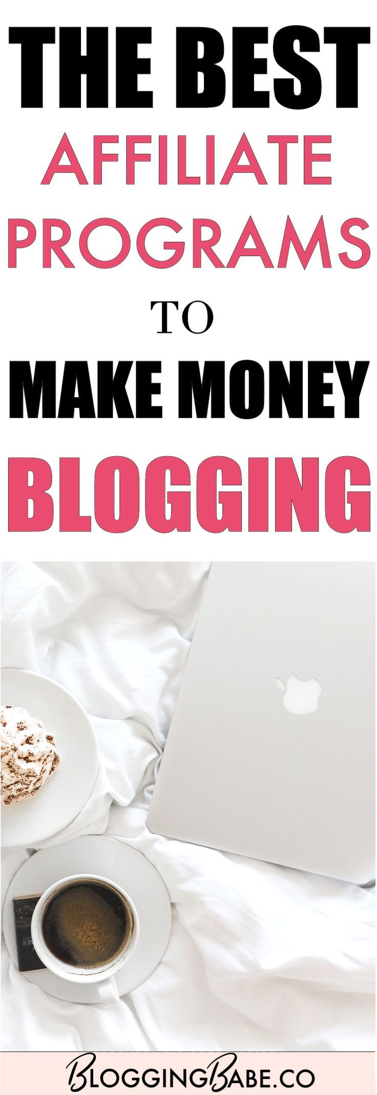 6 Extreme-Paying Affiliate Packages To Make Money Operating a weblog