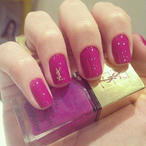 Beauty Perfumes & Make Up