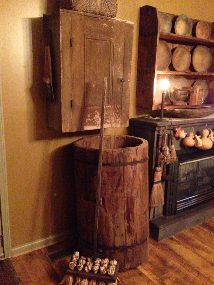 Hornbeams tixall farmhouse decor