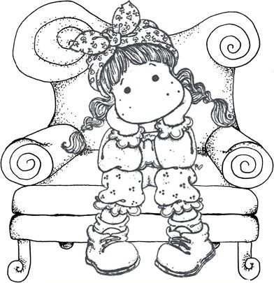 bed pattern coloring pages - photo#8