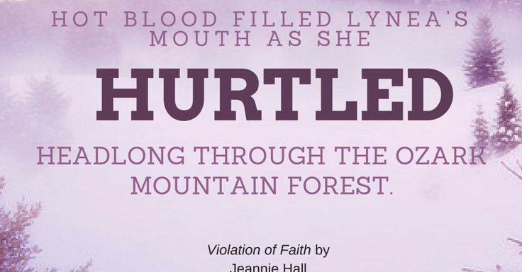 First Line of Violation of Faith by Jeannie Hall, coming soon from The Wild Rose Press #TWRP #RSsos