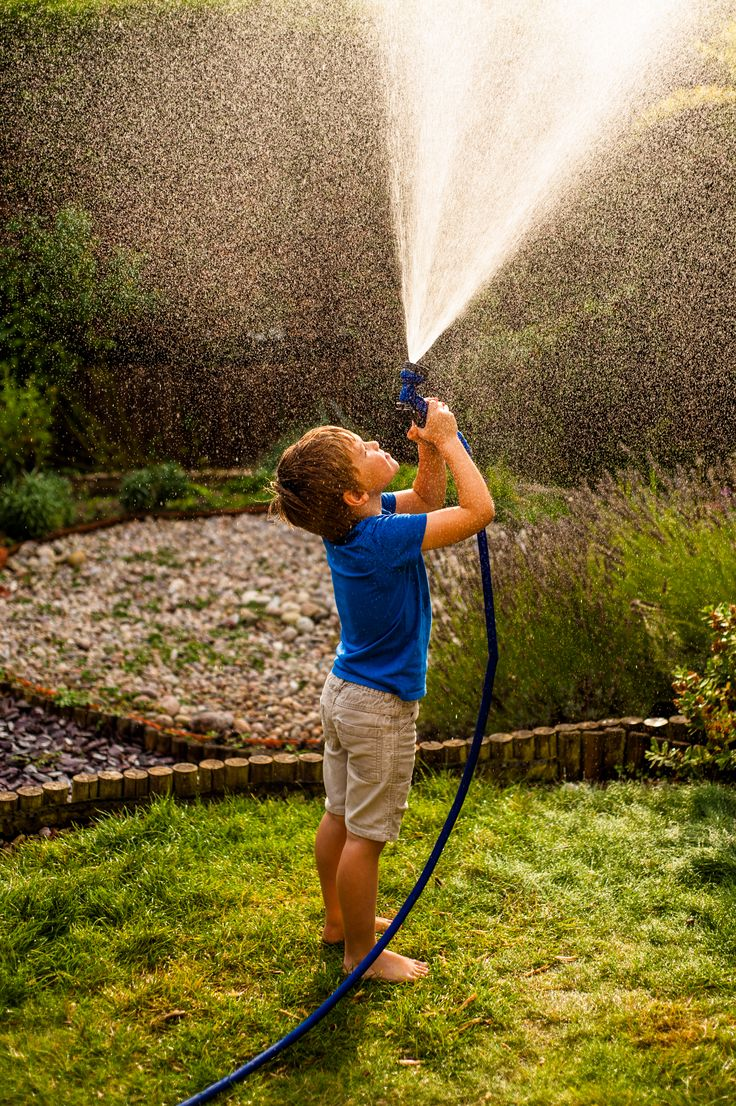The 9 best Prohoze has a new Expanding Hose!! images on Pinterest ...