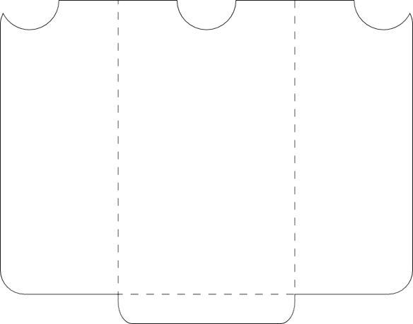 17 best ideas about pocket envelopes on pinterest diy wedding invitations templates. Black Bedroom Furniture Sets. Home Design Ideas