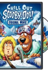 Watch Chill Out, Scooby-Doo! (2007) full movie